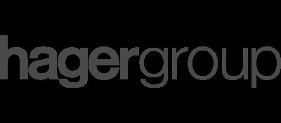 HagerGroup