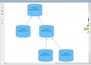 IEC-61850-ICD-design-Domain-Diagram