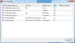 IEC-61850-ICD-design-Initial-Value-Editor
