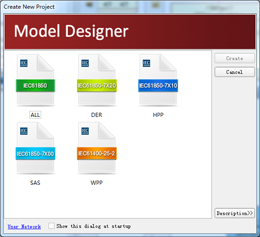 IEC-61850-ICD-design-Project-Template-Wizard