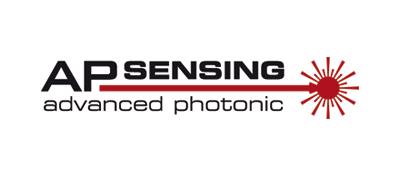 logo-ap-sensing