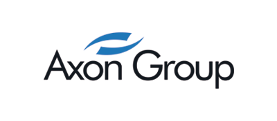 logo-axon-group