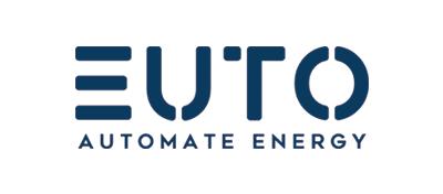 logo-euto-automate-energy