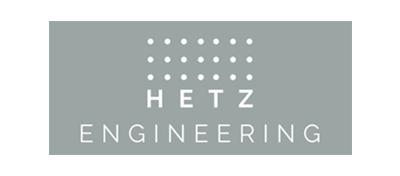 logo-hetz-engineering