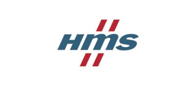 logo-hms