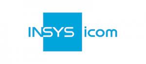 logo-insysicom