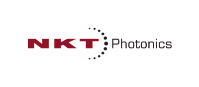 logo-nkt-photonics