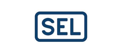 logo-sel-schweiz