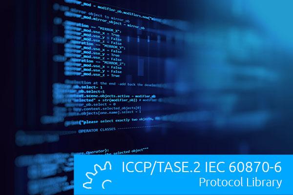 protocol-stack-ICCP-TASE.2-IEC-60870-6