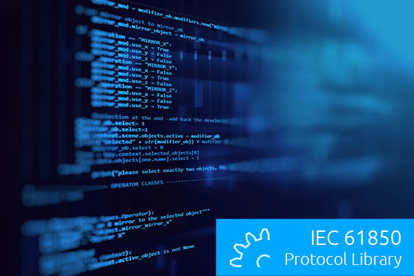 protocol-stack-IEC-61850
