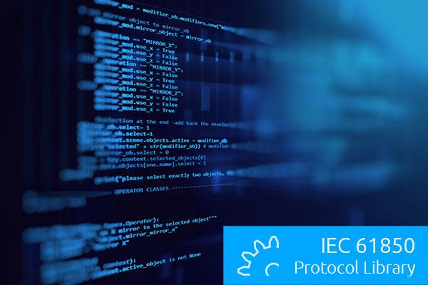 protocol-stack-IEC-61850